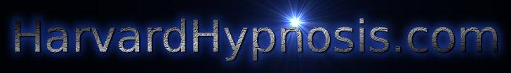 HarvardHypnosis.com